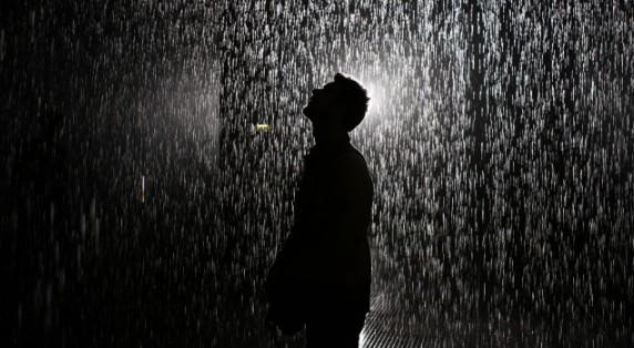 pluie-4