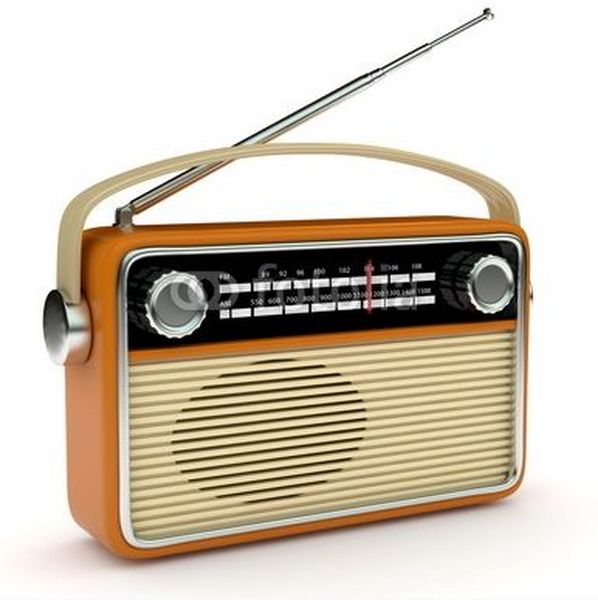 radio-800x600