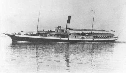 bateaugeneve1896