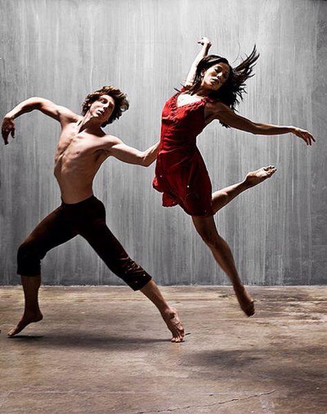 danse-c09-800x600