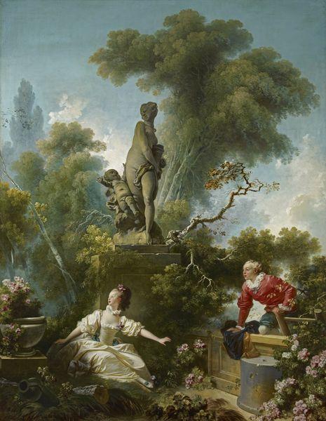 jean-honore-fragonard_-_les_progres_de_lamour_-_le_rendez-vous_-_google_art_project-800x600