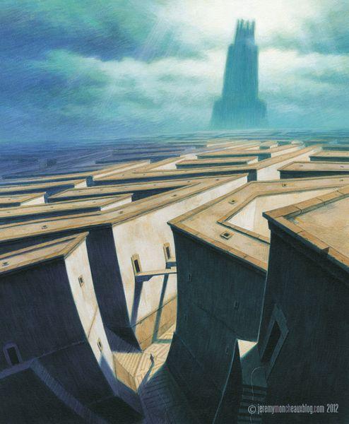 le-minotaure-et-le-labyrinthe-11-800x600