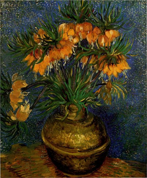 vincent-van-gogh-fritillaires-couronne-imperiale-vase-de-cuivre-r-800x600