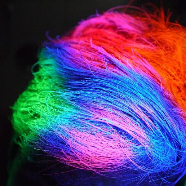 5-couleurs-f94-800x600