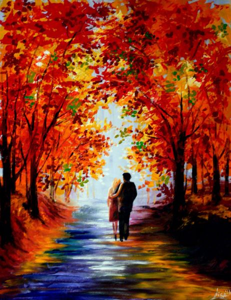 couple-foret-800x600