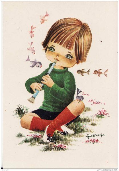 gallarda-enfant-jouant-de-la-flute1-800x600