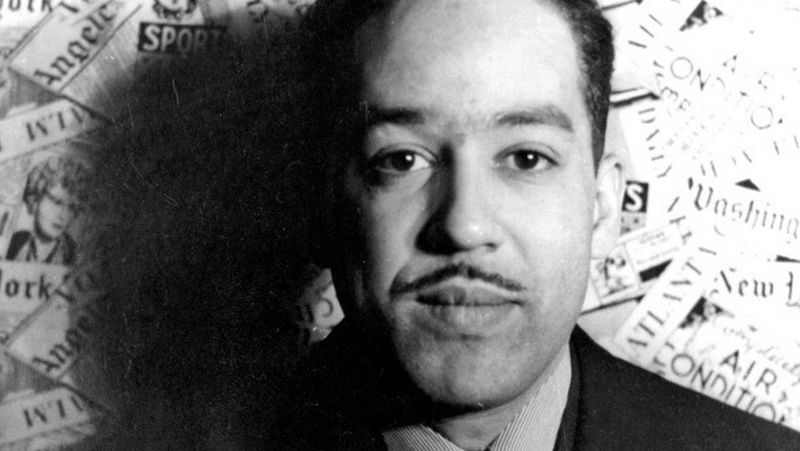 langston-hughes-800x600