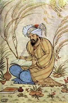 omar-khayam-2