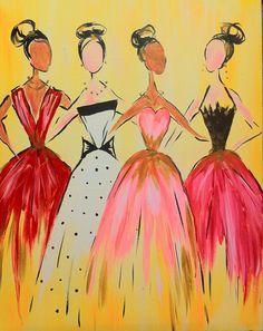quatre-filles-1636d