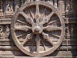 roue-konark_sun_temple