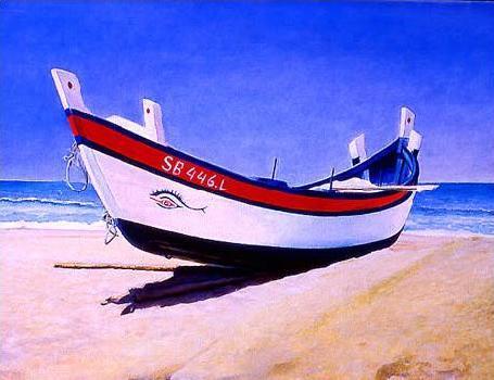 bateaux-de-peche-800x600