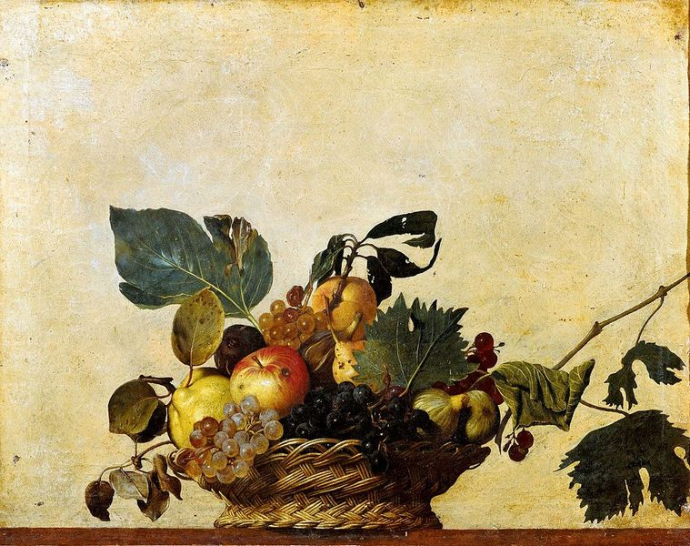 caravage-corbeille-de-fruits-800x600