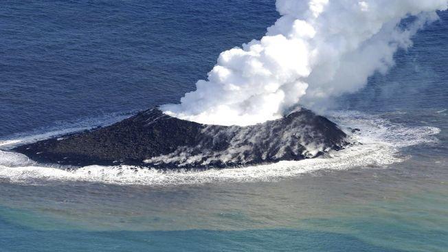 ile-volcanique-5