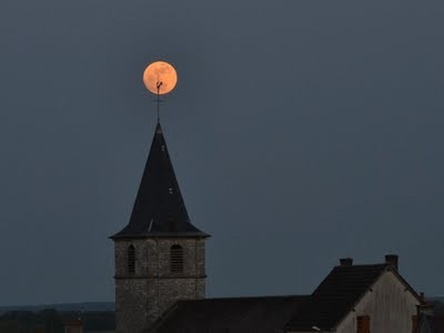 jean-baptiste-feldmann-lune-clocher