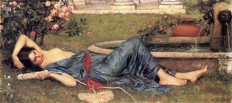 john-william-waterhouse-4-800x600