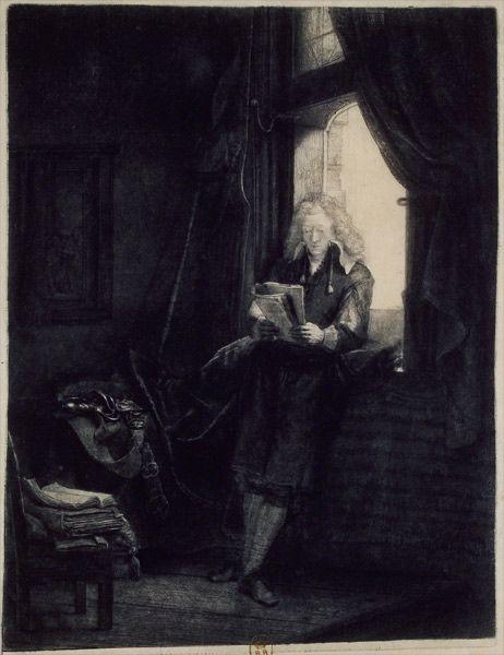 rembrandt-7-800x600