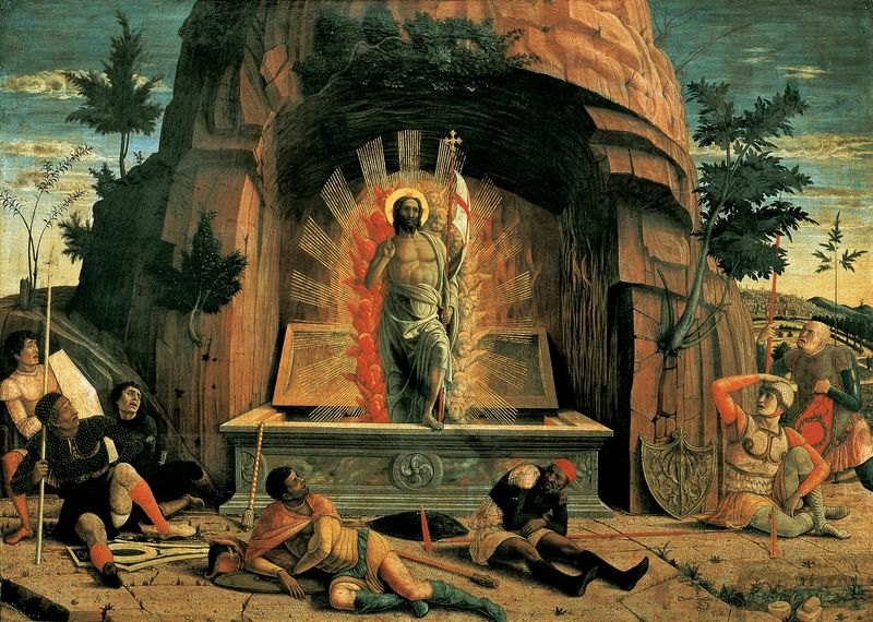 andrea-mantegna-resurrection-800x600