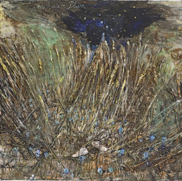 anselm-kiefer-800x600