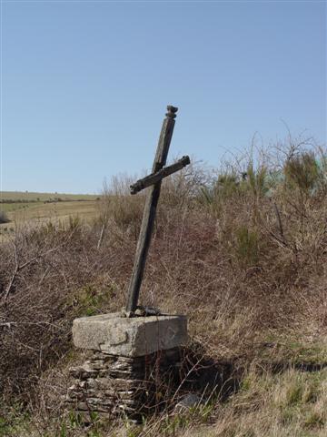 croix-ll