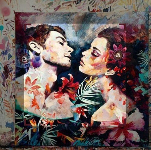 dimitra-milan-amour-800x600