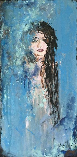 femme-longs-cheveux-800x600