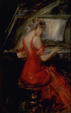 giovanni-boldini-pianiste-b12