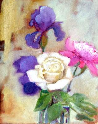 iris-rose-et-pivoine