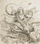 john-henry-walker-pieuvre-800×600