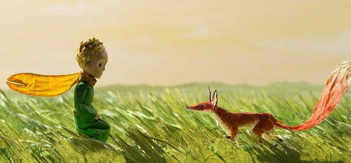 le-petit-prince-et-le-renard