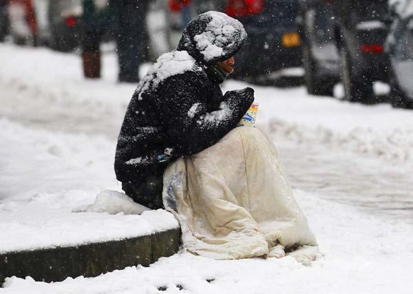 mendiant-neige