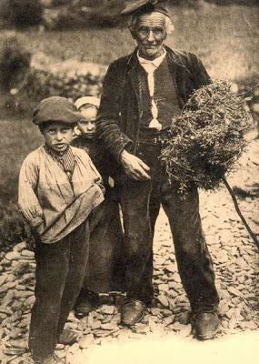 paysan-1900-0