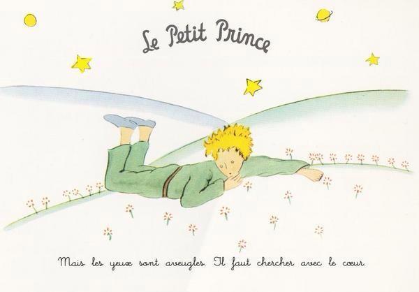 petit-prince-9