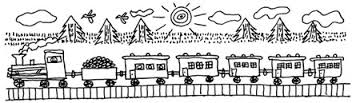 petit-train