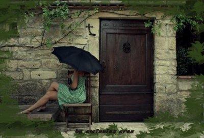 pluie-jardin-m