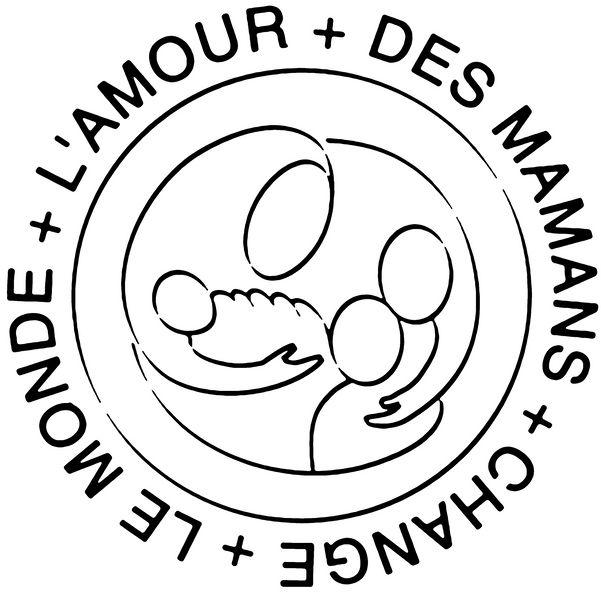priere-des-meres-800x600