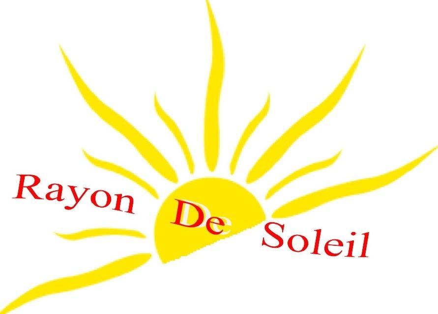 rayon-de-soleil-2