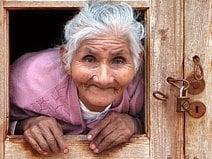 vieille-dame