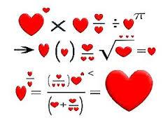 amour-formule