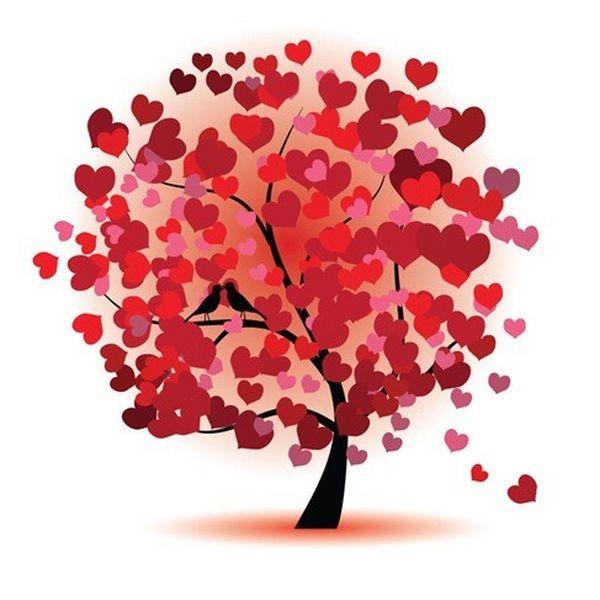 arbre-coeur-800x600