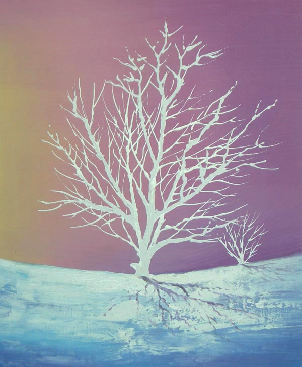 arbre-mort-3