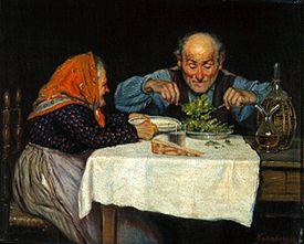carl-kronberger-vieux-couple