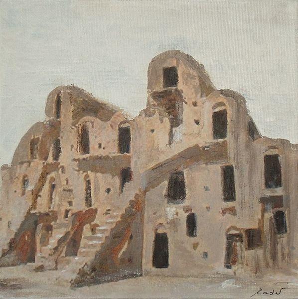 catherine-radet-ville-du-desert-9-800x600