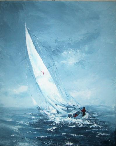 chris-halbeisen-voilier-sous-le-vent