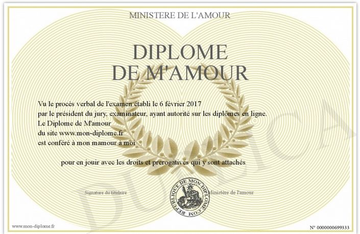diplome-mamour