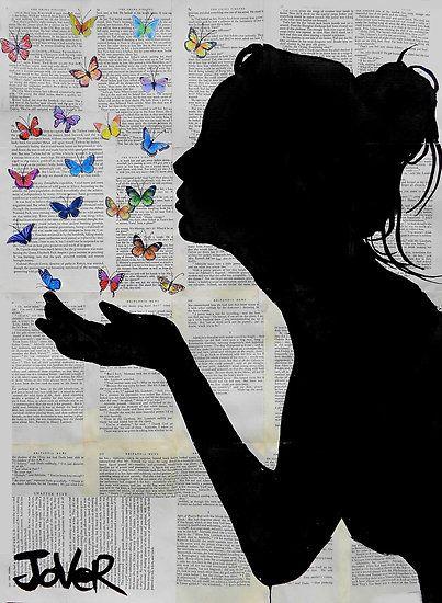 louis-jover-baiser-papillon