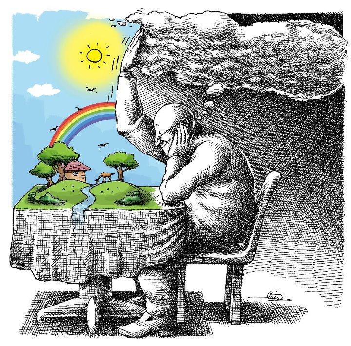 mana-neyestani-espoir-desespoirx