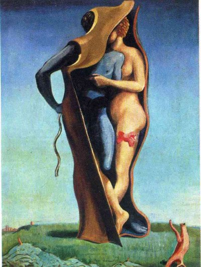 max-ernst-vive_l_amour_1923-5f785