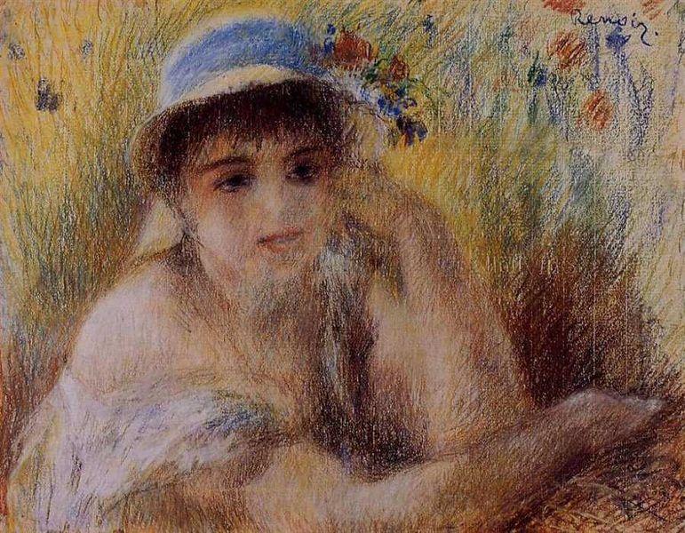 pierre-auguste-renoir-femme-au-chapeau-de-paille-9b-800x600