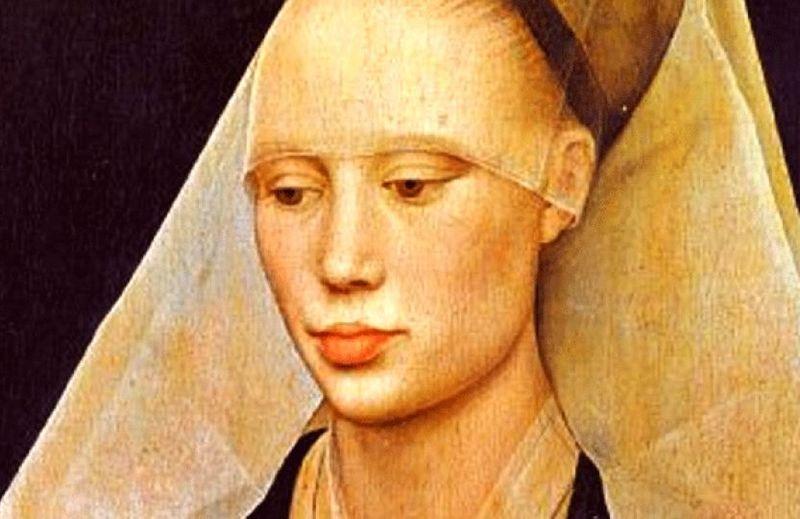 rogier-van-der-weyden-moyen-age-femme-5k-800x600