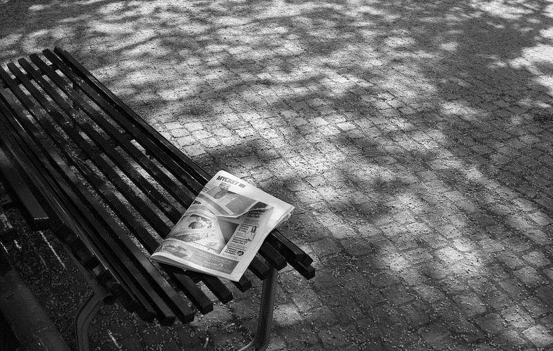 stockholm-journal-800x600-800x600